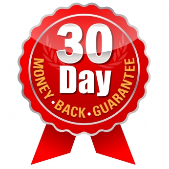 30-day-moneyback